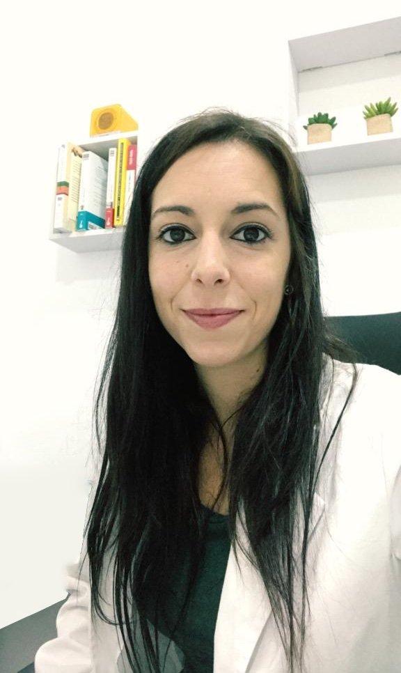 Esther-Blazquez-psicologa-salamanca