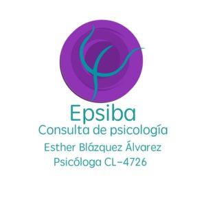 psicólogos en salamanca