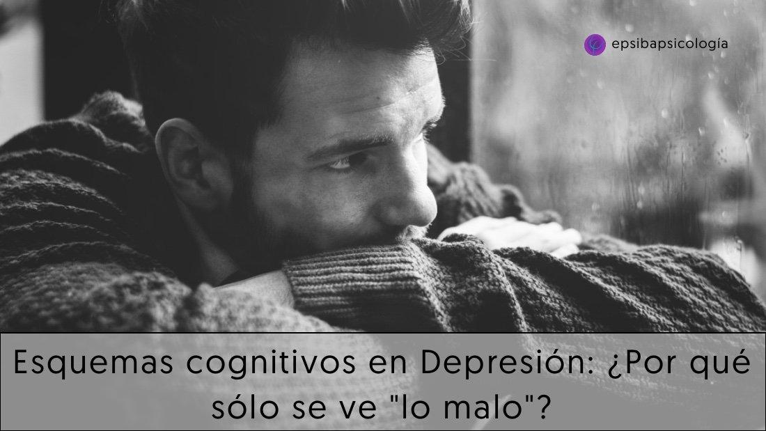 psicologos-depresion