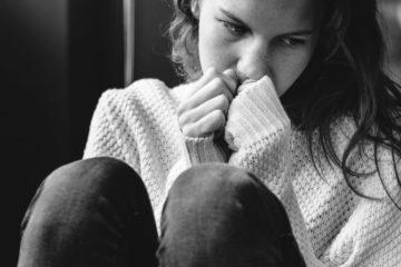 psicólogos-depresion