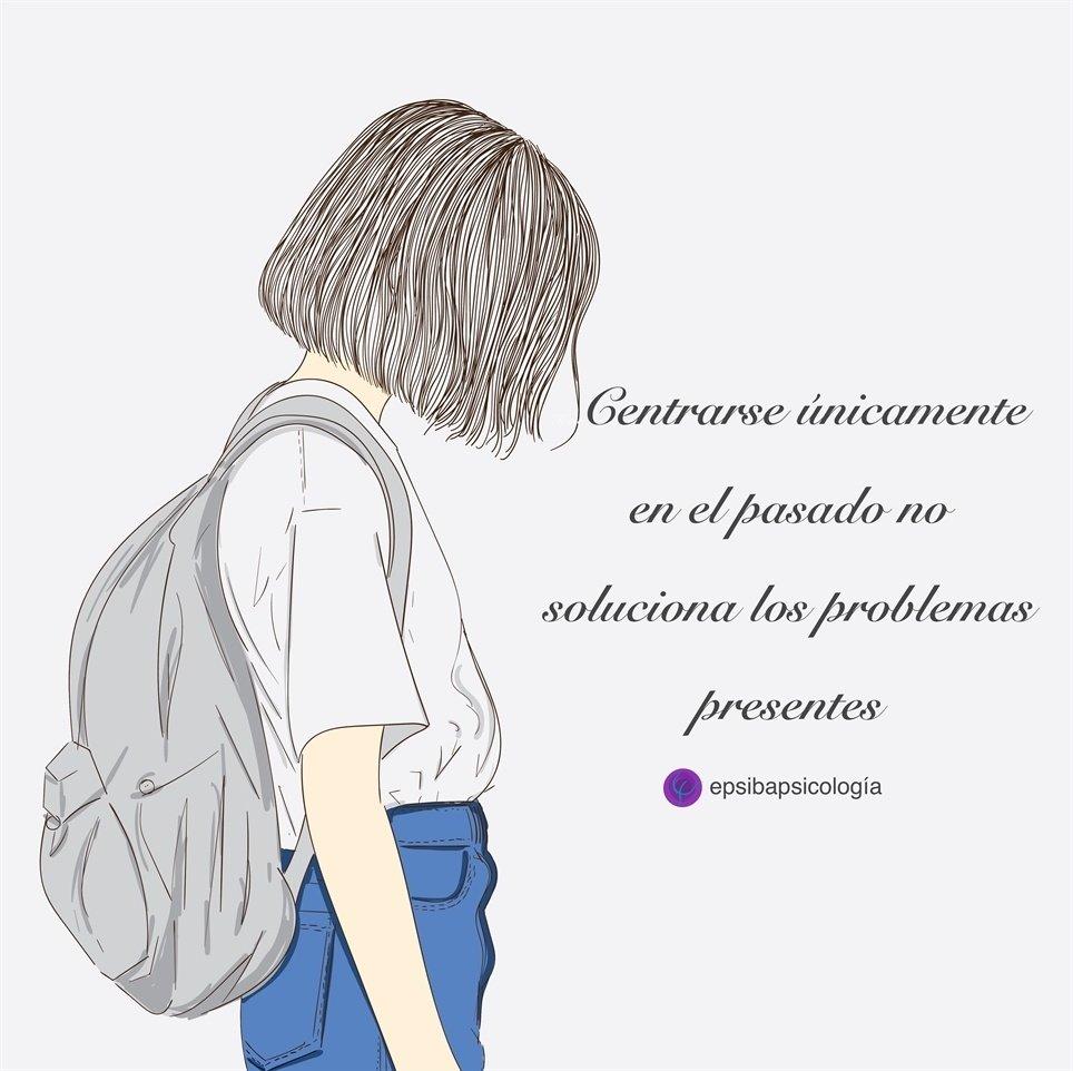 depresion psicologos salamanca