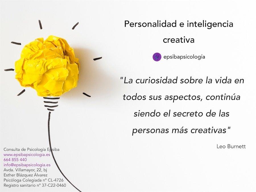 psicólogos en salamanca-creatividad