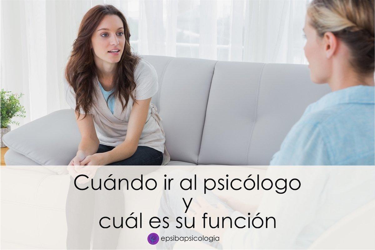 cuando-ir-al-psicologo