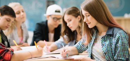 20 % de descuento para estudiantes