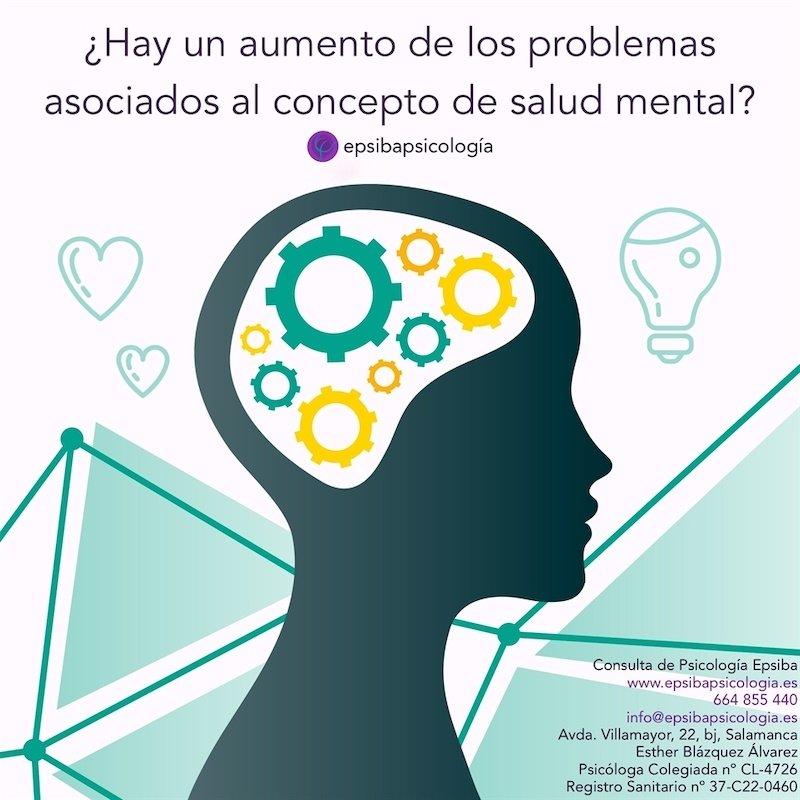 psicologos-salamanca-salud-mental