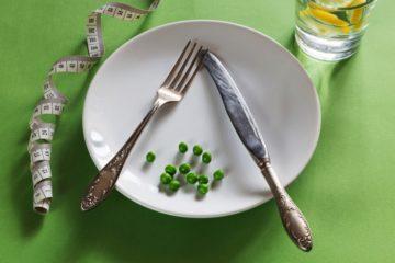 tratamiento-trastornos-conducta-alimentaria