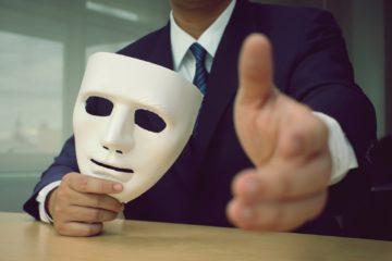 psicologo-trastornos-de-personalidad