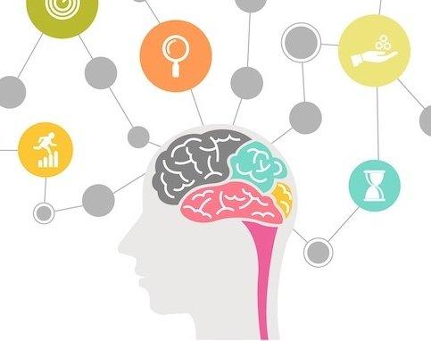 emociones-componente-cognitivo