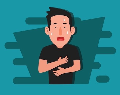 emociones-componente-fisiologico