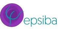Consulta de psicología Epsiba