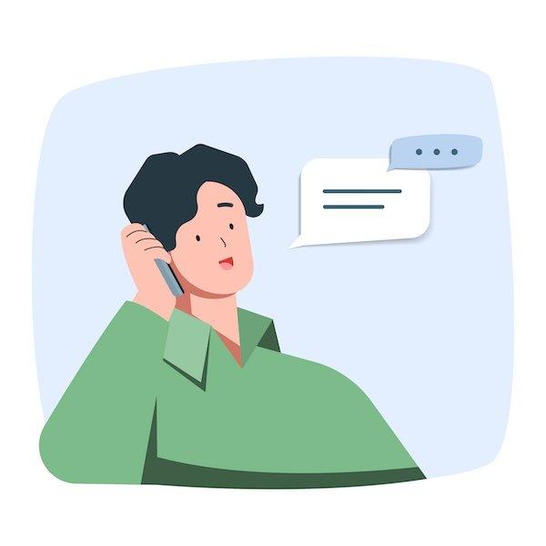 psicoterapia online por telefono