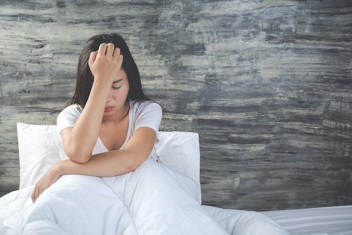 gestionar la ansiedad durante la cuarentena